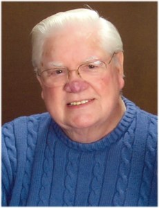 Wayne E.  Farmer