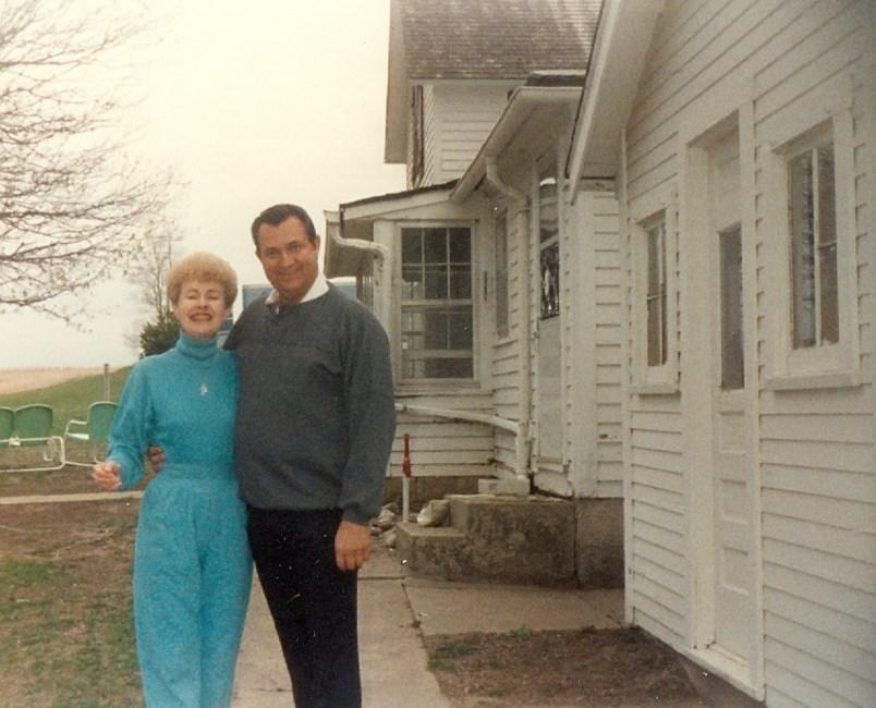 Marsha Sorensen Obituary - Greenville, SC