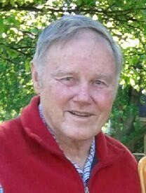 """John """"Jack"""" W.  McCloskey PhD"""