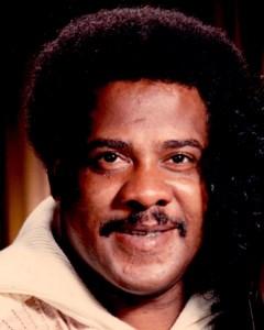 Henry Eugene  Taylor Jr.