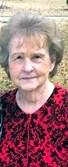 Barbara McGill