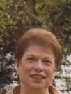 Vivian Elizabeth  DeSalvo