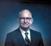 Bert C.  Shotwell