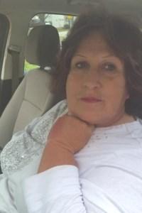 Susan Bernice  Braley