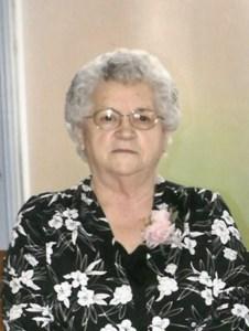Olga  Harke