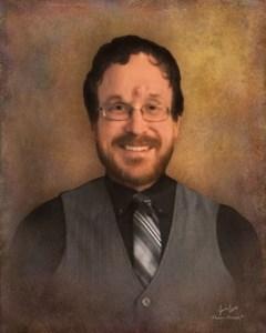 Jeffrey Scott  Werner