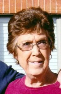 Clara Pearl  Cobb