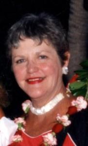 Reita Ruby  Tanner
