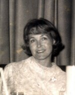 Marion Lockhart