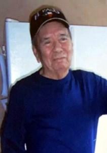 Ramon Sanchez  R.