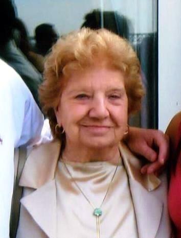 Ann P.  Haley