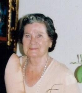 Catherine  Dennehy