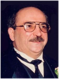 Stojan  Stojcevski