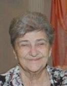 Irene Acosta