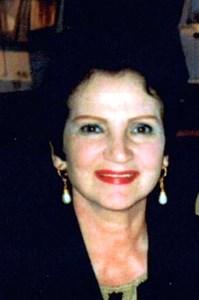 Sophie Mendelsohn  Levin