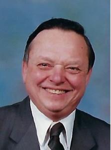 Robert A.  Marczak