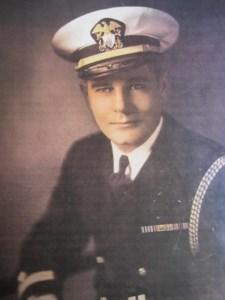 Frank Louis  Bonham