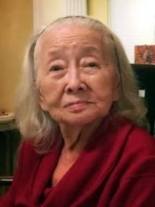 Angela  Moguel