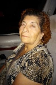 Adelaida Rodriguez  Camacho