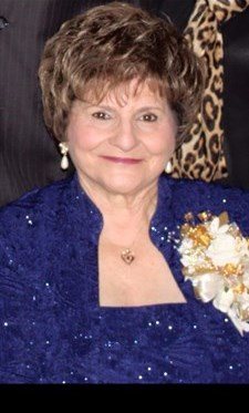 Joan Hubbs