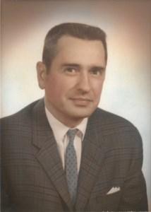 Alvin J.  Phelan, M.D.
