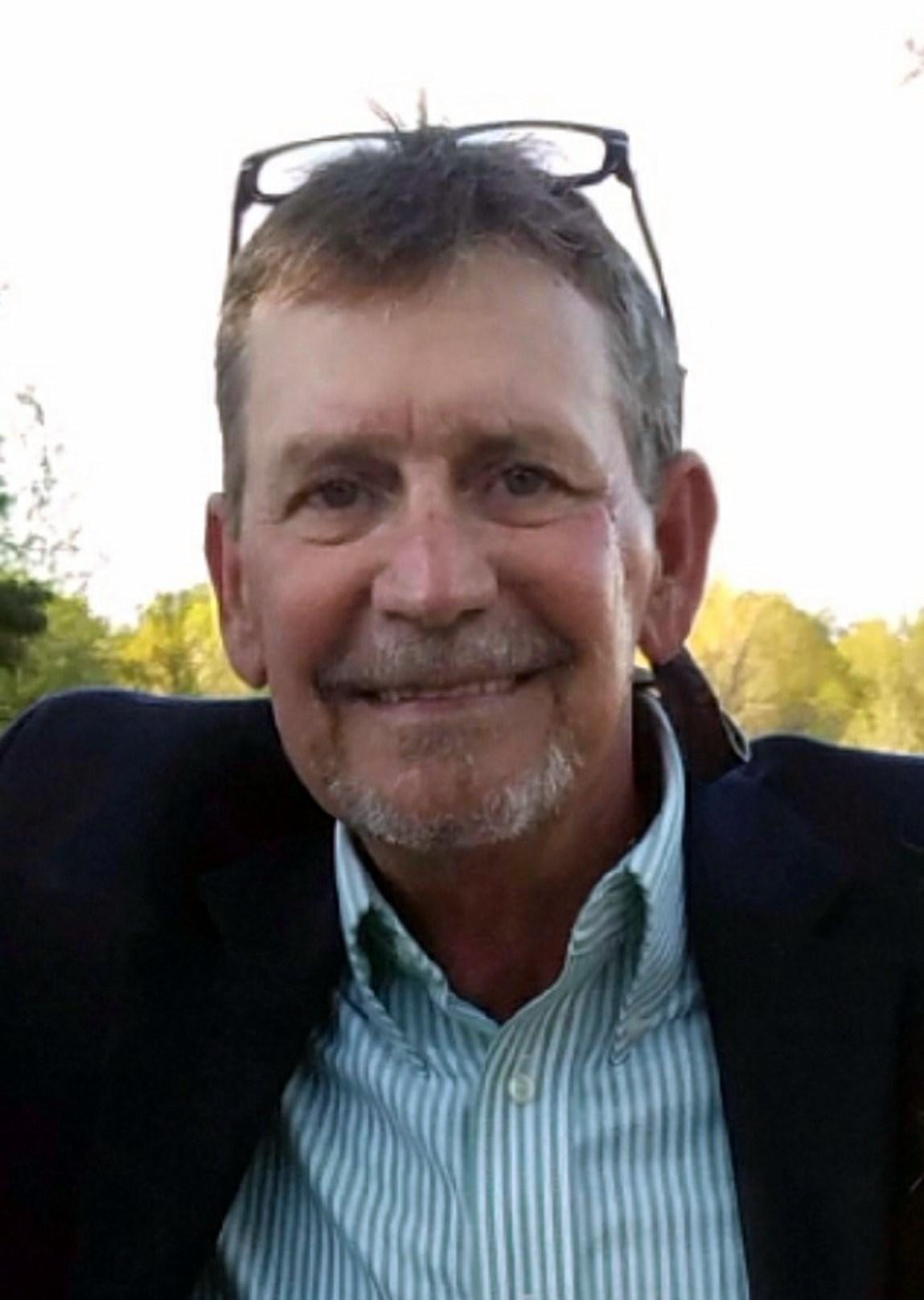 Donald Lee  Patat Jr.