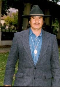 Juan  Tovar Ortega