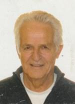 Georges Blackburn