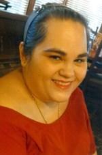 Lourdes Agtarap