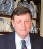 John Kidd