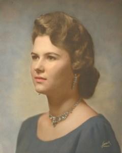 Linda G  Helms