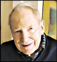 DR. Robert Clark  Bain