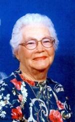 Lorelei Roetemeyer