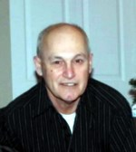 Wayne Van Ochten