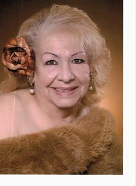 Irene Varela
