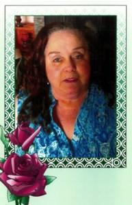 Donna Kathleen  Holladay