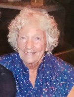 Lottie Ruper