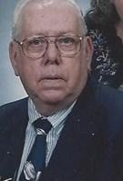 Dennis Kyker