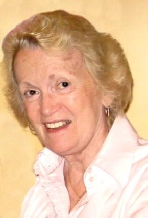 Mary Catherine  Rooney