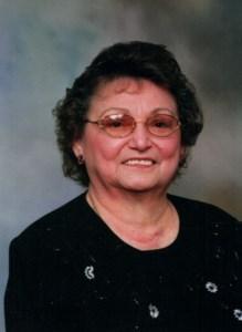 Blanca M.  Goodwin