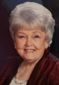 Norma J  Williamson