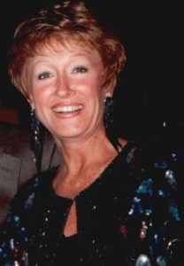 Eleanor Louise  Champlain