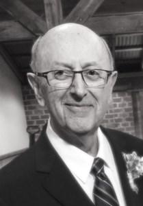 Harold Eugene  Rayburn