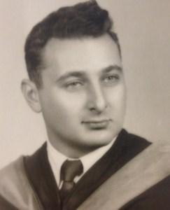 Merritt  Rosenthal