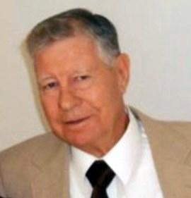 Harvey Lee  Moore Sr.