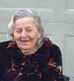 Thelma Smith