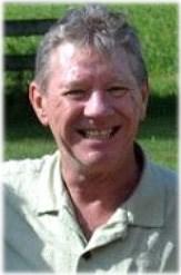 Thomas Joseph  McHugh