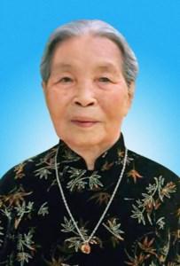 Thi Duyen  Nguyen