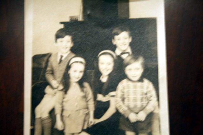 Eamonn Andrew Brennan Obituary - Kennesaw, GA