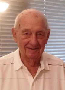Kenneth Ralph  Babb